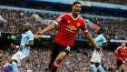 Manchester City 0-1 Manchester United - Maç Özeti İzle (20 Mart Pazar 2016)