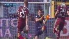 Sami Khedira'nın Torino'ya attığı gol - İzle (20 Mart Pazar 2016)