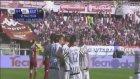 Torino 1-4 Juventus - Maç Özeti İzle (20 Mart Pazar 2016)