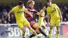 Villarreal  2-2 Barcelona - Maç Özeti İzle (20 Mart Pazar 2016)