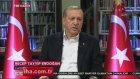Cumhurbaşkanı Erdoğan'dan derbi açıklaması