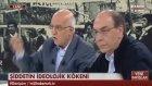 Aydemir Güler: Erdoğan ve Davutoğlu Yargılanacak