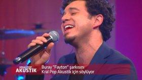 Buray - Fayton