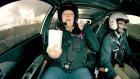 Dünyanın En Hızlı LG G5 Kutu Açılış Videosu!