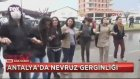 Emniyet Müdüründen HDP'lilere Sert Tepki