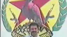 Mehmet Ali Birand Abdullah Öcalan İlk Röportaj (1984)