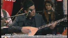 Okan Babacan - Dur Dur Dur Sana
