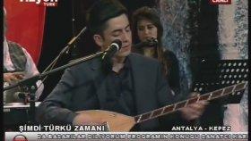 Okan Babacan - ZORUMUŞ MEĞER