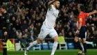 Real Madrid 4-0 Sevilla - Maç Özeti İzle (20 Mart Pazar 2016)