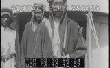 T. E. Lawrence Ortadoğu'da  Dünya Siyonist Hareketi