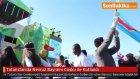 Tataristan'da Nevruz Bayramı Coşku ile Kutlandı