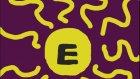 Troyboi - Wonky (remix by Dj Technocolic)