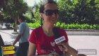Türkiye Hangi Kıtada Yer Alır? - Sokak Röportajı