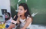 Türkiye Hangi Kıtada Yer Alır  Sokak Röportajı