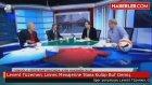 Tüzemen: Linnes Menajerine 'Bana Kulüp Bul' Demiş