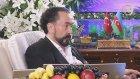 Yas ve üzüntü haramdır Kuran'da ve hadislerde nasıl anlatılmaktadır