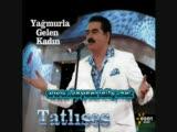 İbrahim Tatlises 12 Antebin Kalesine [original Alb