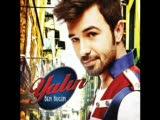 Yalin - Hayat Kadini (2009yepyeni Albümünden)