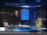 Yavuz Seçkin Taklitleri :)