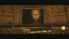 2 Dakikada David Fincher Filmleri