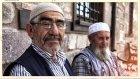 Fotoğrafçı 4.Bölüm (Ankara)