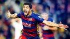 Golleriyle Rakipleri Dize Getiren 2015/16 Sezonunda En İyi 10 Forvet