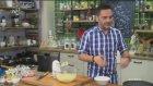 Limonlu Kek Tarifi - Arda'nın Mutfağı