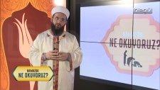 Namazda Ne Okuyoruz 6. Bölüm Fil ve Kureyş Suresi (Lâlegül TV)