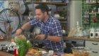 Soğan Çorbası Tarifi - Arda'nın Mutfağı