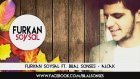 Bilal Sonses - Alçak (Furkan Soysal Remix)