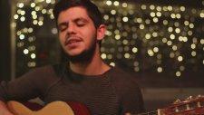 Bilal Sonses - En Güzel Şarkı