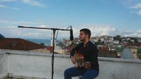 Bilal Sonses - Yakamoz