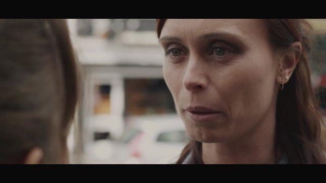 Caged (2011) filmi - Sinemalar.com