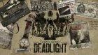 Deadlight Tanıtım - Inceleme - Yeşil Devin Maceraları