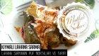 Etli Lahana Sarma Tarifi - Mutfak Sırları - Gurme