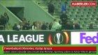 Fenerbahçeli Meireles, Kulüp Arıyor Sporting Lizbon Ve Aston Villa İle Görüşmelere Başladı.