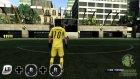 FIFA (12-13-14) Özel Hareketler, İpuçları ve Tavsiyeler