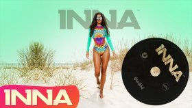 Inna - We Wanna