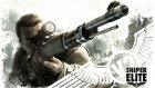 Sıcağı Sıcağına: Sniper Elite V2 - Yeşil Devin Maceraları