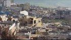 Şırnak'ta 2 Ton Patlayıcı İmha Edildi
