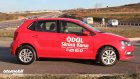 Test - VW Polo 1.4 TDI