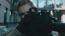 Tom Clancys The Division Agent ( Türkçe Alt Yazı Full İzle)
