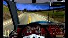 Wheels Of Steel Extreme Trucker 2 Tanıtım / İnceleme