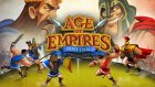 Age of Empires Online - Dedeye Sahip Çık (Co-op)
