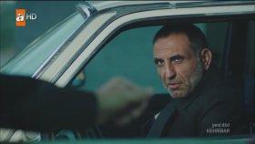 Aşık Mahsuni Şerif - Han Sarhoş Hancı Sarhoş Kehribar