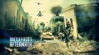 Battlefield 3 - Aftermath DLC Tanıtım  - Yesil Devin Maceralari