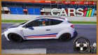 Direksiyon Seti ile Project Cars // Yeni Aracım #5
