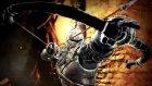 E3 2013 - Dark Souls 2 - Yeşil Devin Maceraları
