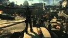 E3 2013 - Dead Rising 3- Yeşil Devin Maceraları