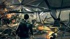 E3 2013 - Quantum Break - Yeşil Devin Maceraları